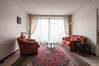 Квартира Rue Didot Париж 14°