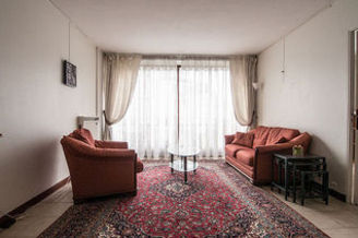 Apartamento Rue Didot París 14°