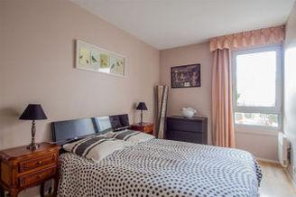 公寓 Rue Vaugelas 巴黎15区