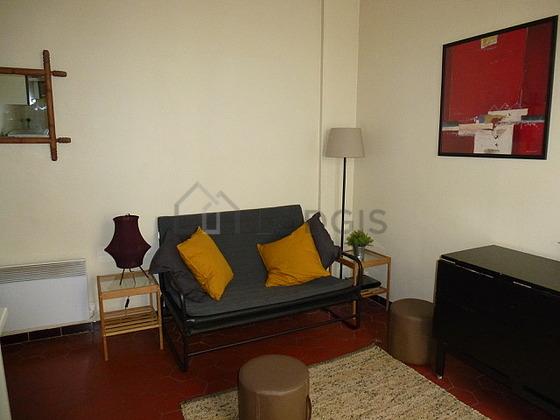 Location appartement 1 chambre paris 20 rue de terre - Adresse chambre des notaires de paris ...