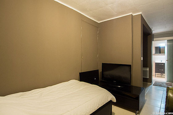 Location appartement 2 chambres avec animaux accept s for Location appartement paris 2 chambres