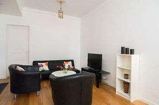 Appartement meublé 1 chambre Neuilly Sur Seine