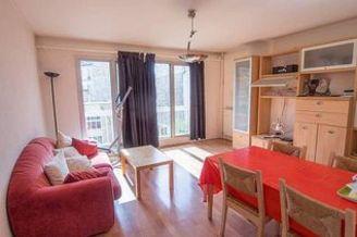 Apartment Rue Aligre Paris 12°