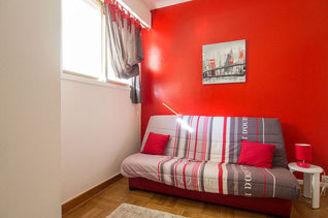 Apartamento Rue Du Champ De L'alouette Paris 13°
