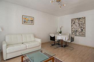 Appartamento Rue Du Dobropol Parigi 17°