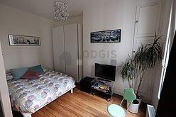 公寓 巴黎5区 - 凹室