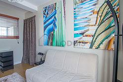 雙層公寓 巴黎16区 - 房間 2