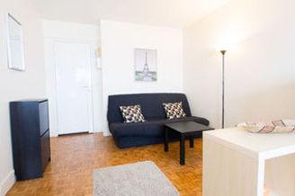 Appartement Rue Taine Paris 12°