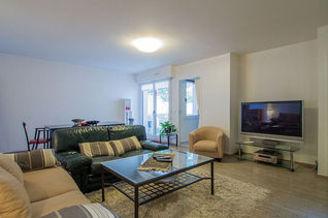 Apartment Rue Godefroy Cavaignac Paris 11°