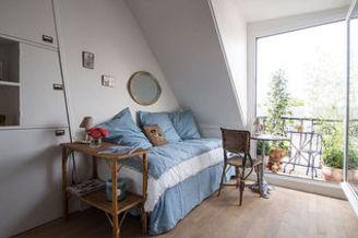 Appartamento Rue Des Saints-Pères Parigi 6°