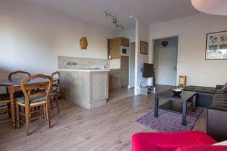 Jardin des Plantes Paris 5° 1 quarto Apartamento