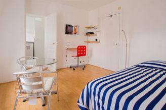 公寓 Rue Des Lyonnais 巴黎5区