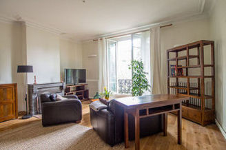 Arc de Triomphe – Victor Hugo Paris 16° 1 bedroom Apartment