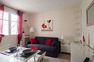 Merveilleux Studio Paris 15° Commerce U2013 La Motte Picquet Inspirations De Conception