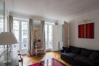 Appartement Rue Du Bac Paris 7°