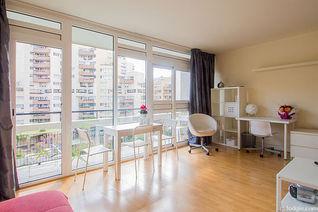 Wohnung Rue Louis Vicat Paris 15°