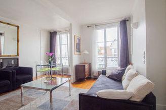 Duplex Rue De Grenelle Paris 7°