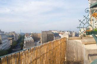 Canal Saint Martin 巴黎10区 1個房間 公寓