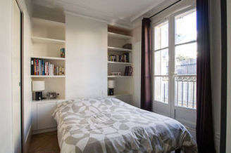 Appartement 1 chambre Paris 6° Notre Dame des Champs