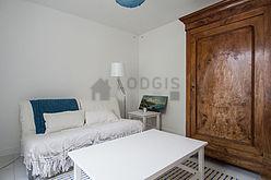 House Seine st-denis Nord - Living room