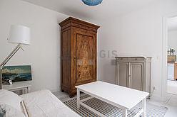 Maison individuelle Seine st-denis Nord - Séjour