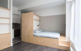 Appartement Rue De Charenton Paris 12°