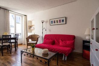Apartamento Avenue Parmentier Paris 11°