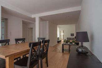 Grands Boulevards - Montorgueil Paris 2° 2 Schlafzimmer Wohnung