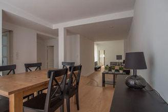 Wohnung Rue Bachaumont Paris 2°