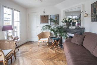 Appartamento Rue Du Pélican Parigi 1°