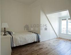 公寓 巴黎17区 - 房間 3