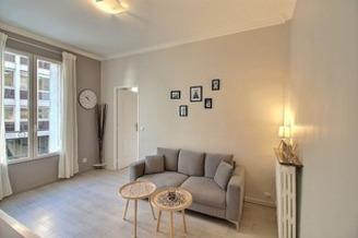Apartment Rue Des Vignerons Val de marne est
