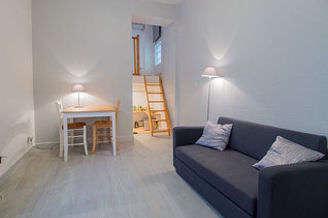Charenton Le Pont 1 Schlafzimmer Wohnung