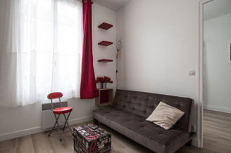 Apartamento Rue Du Chateau Hauts de seine Sud