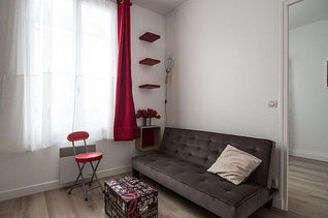 Boulogne Billancourt 1 bedroom Apartment