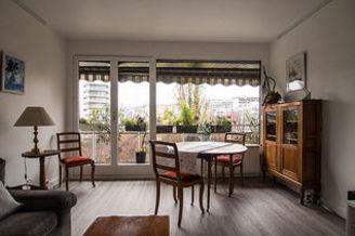 Apartment Rue De Bellevue Hauts de seine Sud
