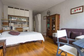 Appartement Rue Des Blancs Manteaux Paris 4°
