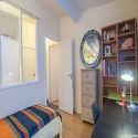House 巴黎16区 - 卧室 2