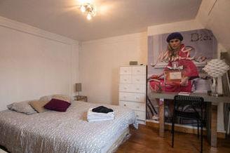Квартира Rue De Vaugirard Париж 6°