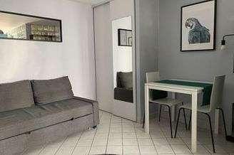 Studio Paris 10° Gare du Nord – Gare de l'Est