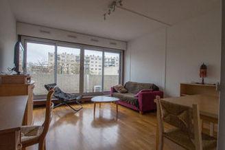 Appartamento Rue Du Hameau Parigi 15°