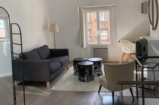 公寓 Rue Clouet 巴黎15区