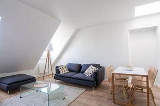 Appartamento Boulevard De Sébastopol Parigi 1°