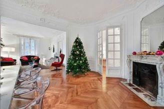 Tour Eiffel – Champs de Mars 巴黎7区 3个房间 公寓