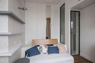 公寓 Boulevard Malesherbes 巴黎8区