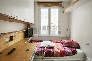 Квартира Rue De Chantilly Париж 9°