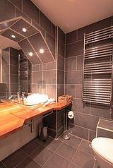 公寓 巴黎16区 - 浴室 2