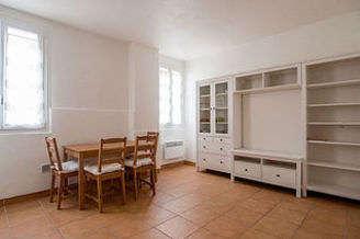 Gobelins – Place d'Italie Paris 13° 1 bedroom Apartment