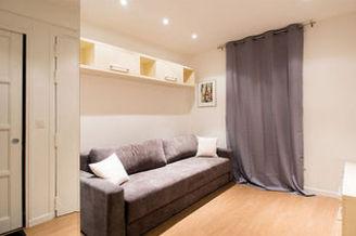 Appartement Rue Hautefeuille Paris 6°
