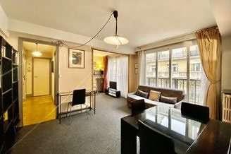 Appartement 2 chambres Paris 7° Tour Eiffel – Champs de Mars